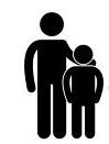 genitore