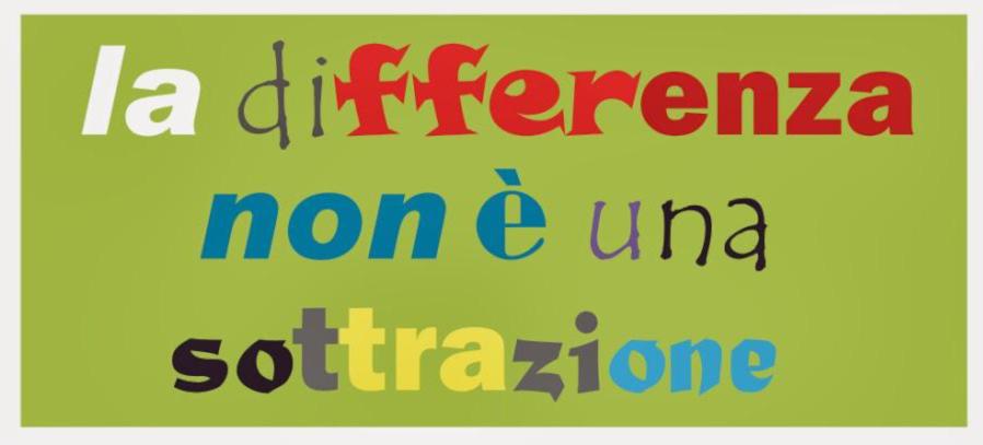 la-differenza-non-e-una-sottrazione-L-FQe_Yv