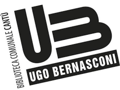 Biblioteca Ugo Bernasconi