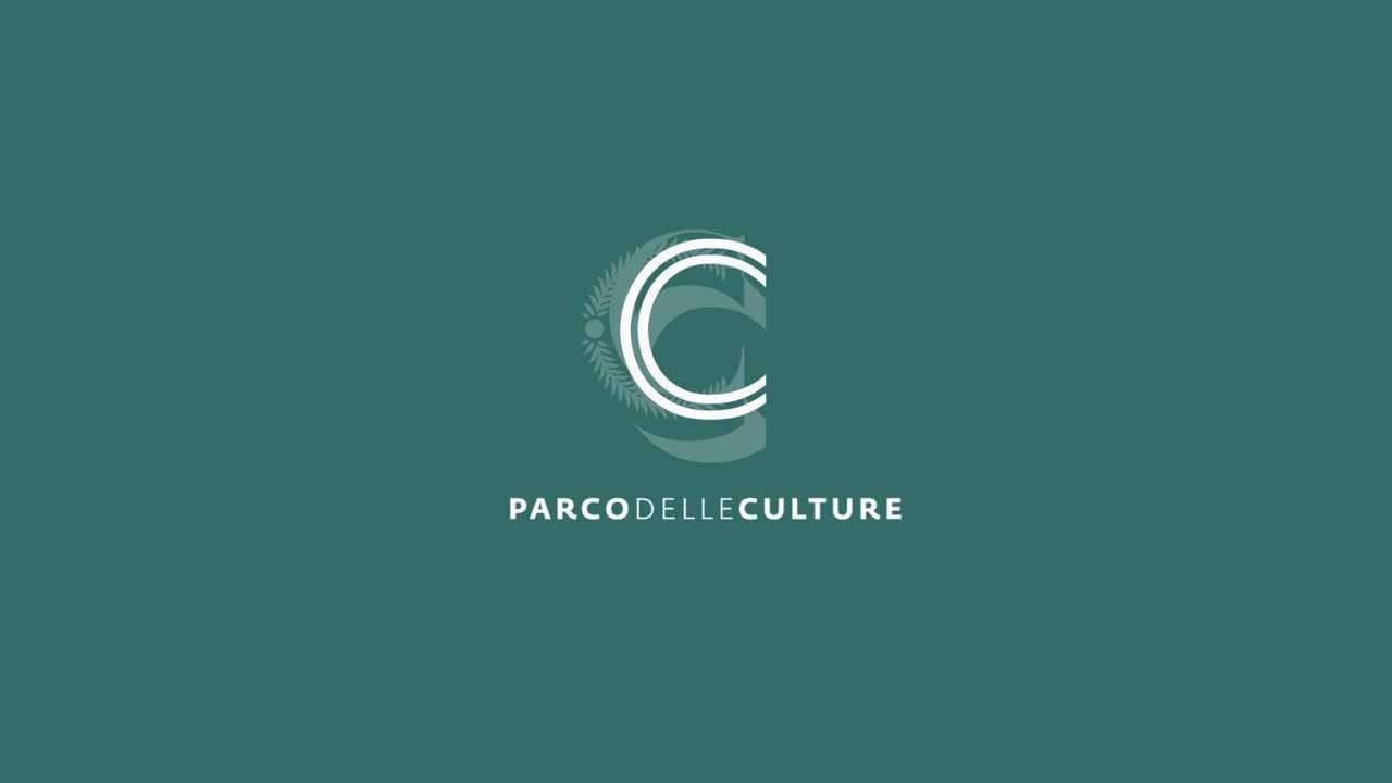 Parco delle culture