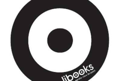 libooks logo