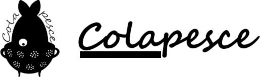 Associazione Culturale Colapesce