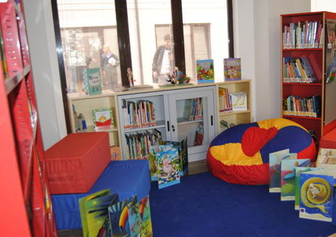 bibliotecaFinoMornasco