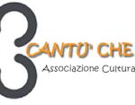 cantuchecrea
