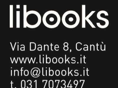 Libooks